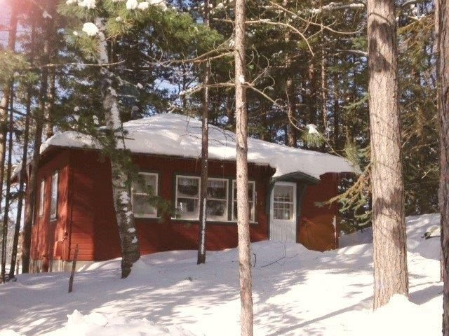cabin-1-winter