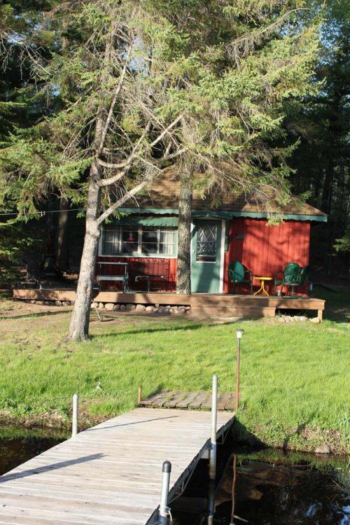 cabin-2-3