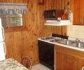 cabin-6-10
