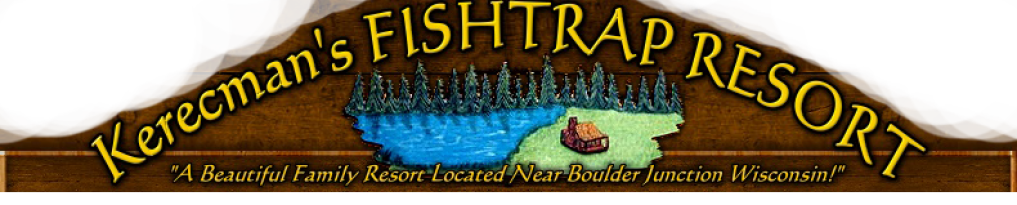 Fishtrap Resort